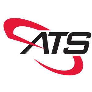ATS_Logo for website.png