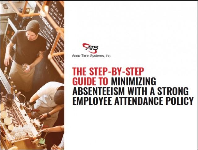 absenteeismborder_2